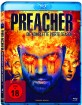preacher-staffel-4-final_klein.jpg