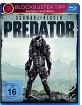 Predator - Ultimate Hunter Edition (Neuauflage) Blu-ray