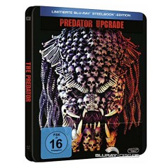 predator---upgrade-limited-steelbook-edition-3.jpg