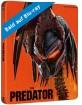 predator---upgrade-limited-steelbook-edition_klein.jpg