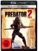 predator-2-4k-4k-uhd---blu-ray_klein.jpg