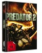 predator-2-4k-limited-mediabook-edition-cover-a-4k-uhd---blu-ray_klein.jpg