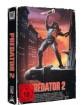 predator-2-tape-edition_klein.jpg