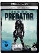 predator-4k-4k-uhd---blu-ray_klein.jpg