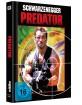 predator-4k-limited-mediabook-edition-cover-a-4k-uhd---blu-ray-1_klein.jpg