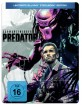 Predator (Limited Steelbook Edition) Blu-ray