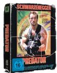 Predator (Tape Edition) Blu-ray
