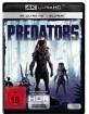 predators-4k-4k-uhd---blu-ray_klein.jpg