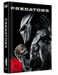 predators-4k-limited-mediabook-edition-cover-c-4k-uhd---blu-ray_klein.jpg