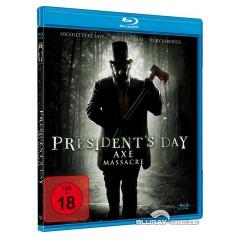 presidents-day---axe-massacre-neuauflage--de.jpg