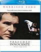 Presumed Innocent (SE Import) Blu-ray