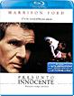 Presunto Innocente (IT Import) Blu-ray