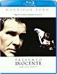 Presunto Inocente (ES Import) Blu-ray