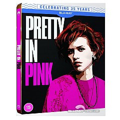 pretty-in-pink-1986-limited-edition-steelbook-uk-import.jpeg