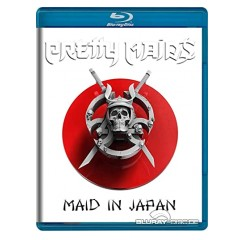 pretty-maids---maid-in-japan-future-world-live.jpg