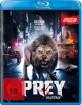 prey---beutejagd-final_klein.jpg