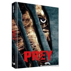 prey-beutejagd-limited-mediabook-edition-cover-a-at.jpg