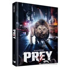 prey-beutejagd-limited-mediabook-edition-cover-b-at.jpg