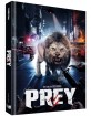 Prey - Beutejagd (Limited Mediabook Edition) (Cover B) (AT Import)