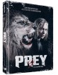 Prey - Beutejagd (Limited Mediabook Edition) (Cover C) (AT Import)