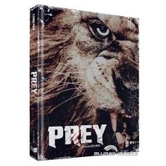 prey-beutejagd-limited-mediabook-edition-cover-d-at.jpg