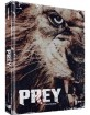 Prey - Beutejagd (Limited Mediabook Edition) (Cover D) (AT Import)