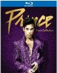 Prince - Movie Collection  (US Import) Blu-ray