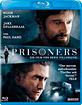 Prisoners (2013) (CH Import) Blu-ray