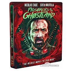 prisoners-of-the-ghostland-4k-zavvi-exclusive-limited-edition-steelbook-uk-import.jpeg