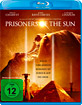 Prisoners of the Sun (2013) Blu-ray