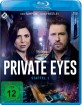 private-eyes---staffel-1_klein.jpg