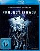 project-ithaca-de_klein.jpg