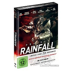 project-rainfall-limited-mediabook-edition-blu-ray-und-bonus-blu-ray-de.jpg