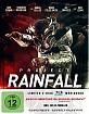 project-rainfall-limited-mediabook-edition-blu-ray-und-bonus-blu-ray-de_klein.jpg