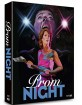 Prom Night - Die Nacht des Schlächters (Limited Mediabook Edition) Blu-ray
