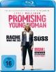 promising-young-woman-2020-de_klein.jpg