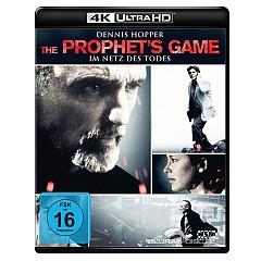 prophets-game-im-netz-des-todes-4k-4k-uhd-de.jpg