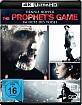 The Prophet's Game - Im Netz des Todes 4K (4K UHD)