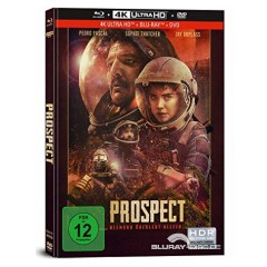prospect-2018-limited-collectors-edition-mediabook-4k-uhd---blu-ray---dvd-1.jpg