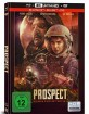 prospect-2018-limited-collectors-edition-mediabook-4k-uhd---blu-ray---dvd-1_klein.jpg