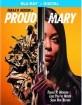 Proud Mary (2018) (Blu-ray + UV Copy) (Region A - US Import ohne dt. Ton) Blu-ray