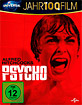 Psycho (1960) (100th Anniversary Collection) Blu-ray