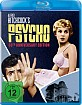 Psycho (1960) (Uncut) (60th Anniversary Edition) Blu-ray