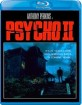 Psycho II - Collector's Edition (Region A - US Import ohne dt. Ton)