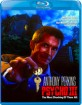 Psycho III - Collector's Edition (Region A - US Import ohne dt. Ton)