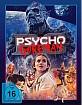 Psycho Goreman Mediabook Cover C