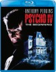 psycho-iv-the-beginning-us_klein.jpg