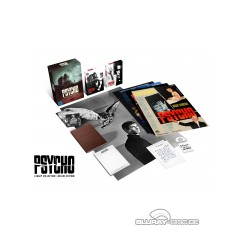 psycho-legacy-collection-deluxe-edition.jpg