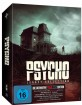 Psycho Legacy Collection Blu-ray