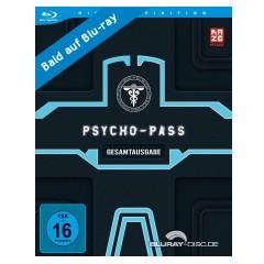 psycho-pass---staffel-1---gesamtausgabe-vorab.jpg